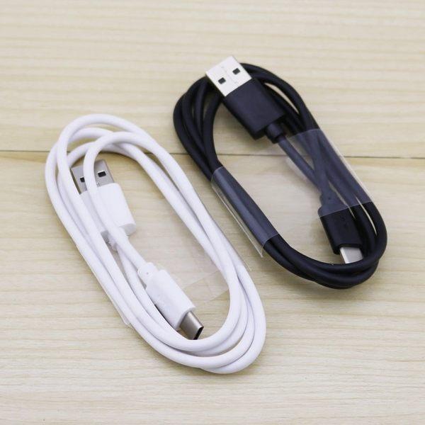 【CHENY】Type-C傳輸線HTC M10 LG G5 小米5充電線 下載線 傳輸線 數據線
