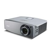 Acer 1080P 投影機 H9505BD