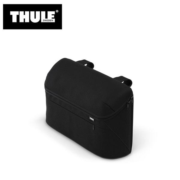 【愛吾兒】瑞典 THULE Thule Organizer 多功能置物袋