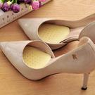 鞋墊   天然乳膠腳掌鞋墊(女款) 吸汗 防臭 透氣 減震休閒/ 高跟鞋墊 【IAA014】-收納女王