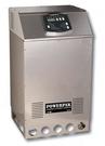 【麗室衛浴】美國原裝THERMASOL 商用型蒸汽機 適合飯店.俱樂部大型桑拿蒸氣室