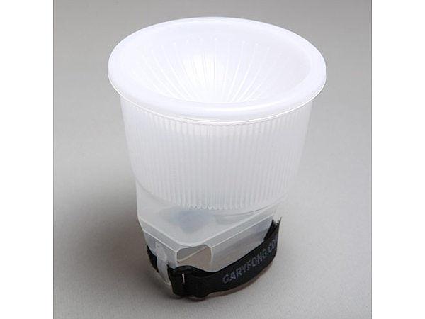 *兆華國際* Lightsphere Universal Half-Cloud 通用型碗公柔光罩 美國製 可分期含稅價