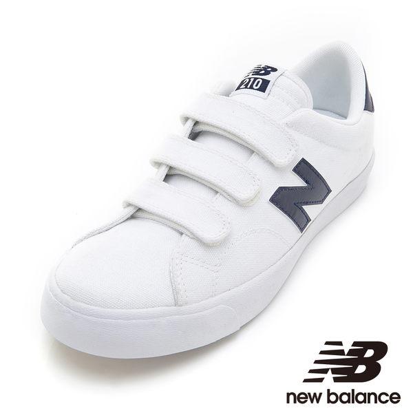 NB 210 男女鞋