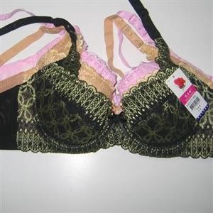 【MADONNA 瑪丹娜 - 99元免運費】包覆胸罩C罩 2件組 2625 薄罩杯 內衣 團購內衣