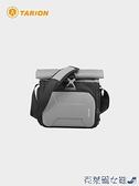相機包 TARION德國攝影包防水多功能休閑便攜斜挎背包微單反相機包單肩包 快速出貨