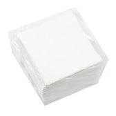 【STAT】菊花9吋三層餐巾紙70張/包