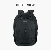 【Targus】Ascend Backpack 16 吋黑色 TSB752