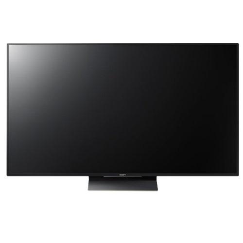 (含標準安裝)停SONY 75吋X13D電視KD-75Z9D