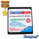《電池王》RICOH DB-70 高容量...