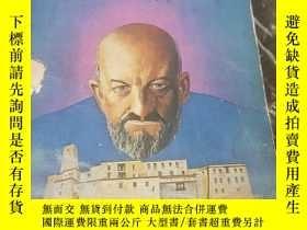 二手書博民逛書店as罕見it was!Y11245 T.lobsang ramp