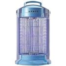 【安寶】手提式15W捕蚊燈 AB-984...