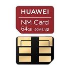 官方正品 HUAWEI 華為 NM 記憶卡 Card 64G P30 Maxte20手機 專用SD卡 足量