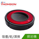 THOMSON 智慧型掃地機器人(TM-...