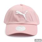 PUMA  基本系列棒球帽(N) 運動帽...