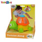 玩具反斗城【BRUIN】烏龜造型玩具