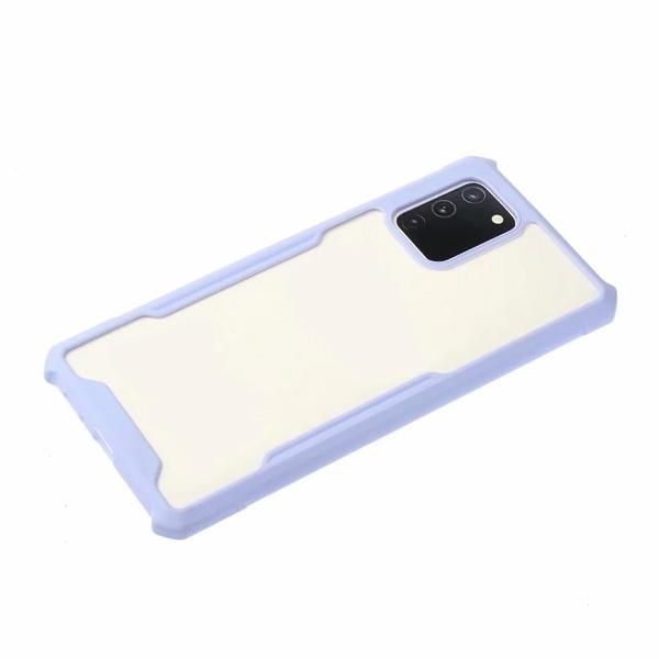 蘋果 iPhone XR XS MAX iX i8+ i7+ SE 彩邊透底殼 手機殼 全包邊 防摔 保護殼