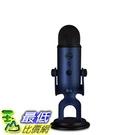 [2美國直購] 全新 Blue Yeti USB Microphone 專業電容式 麥克風