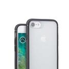 ★ APP Studio ★【Caudabe 】Caudabe THE Synthesis for iPhone 7 Plus(5.5吋)複合薄型背蓋手機殼