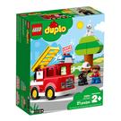 LEGO 樂高 Duplo 得寶系列 1...