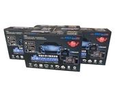 南極星 GPS-6688 【含室外機】APP 液晶彩屏分體測速器/GPS6688
