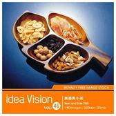 【軟體採Go網】IDEA意念圖庫 IDEA Vision系列(46)美酒與小菜