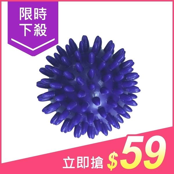 SUCCESS 成功 穴道按摩球(紫)S4707(1入)【小三美日】原價$90