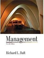 二手書博民逛書店《The New Era of Management (Ise)