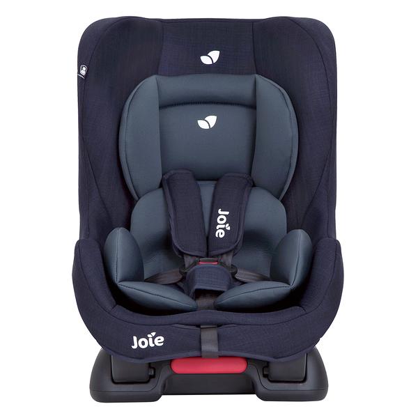 Joie tilt 雙向汽座0-4歲-藍色(JBD82300N)