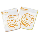 【嬰之房】Simba小獅王辛巴 印花紗布...