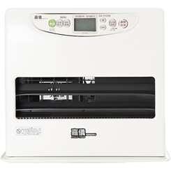 嘉儀 電子氣化式煤油暖爐 KEG425A