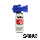 SABRE沙豹防身警報器 多用途汽笛式喇叭 Sport & Safety Horn (SSH-01)【速霸科技館】