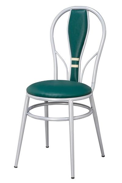 【 IS空間美學】保齡球椅(四色可選)