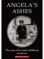 二手書博民逛書店 《Angela's Ashes with CD》 R2Y ISBN:1905775334│FrankMcCourt