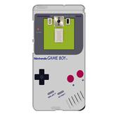 華碩 ASUS ZneFone 3 Deluxe ZS550KL Z01FD 手機殼 軟殼 保護套 遊戲機