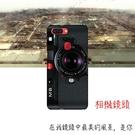 [r15pro 軟殼] OPPO R15 Pro CPH1831 手機殼 外殼 保護套 相機鏡頭