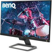 【免運費】BenQ 明基 EW2780 27型 Full HD專業顯示器 / IPS面板 / 27吋 / 低藍光 / 不閃屏