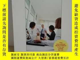 二手書博民逛書店This罕見Lnternational Student Edition is for use outside th