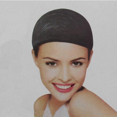 髮網   髮網 批發假髮專用髮網 高溫絲 護理用品 防止靜電  【WHA002】-收納女王