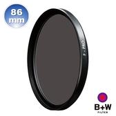 B+W F-Pro KSM 86mm HT CPL 高透光凱氏環形偏光鏡