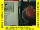 二手書博民逛書店PHOTOGRAPHIS罕見攝影EY3359 WALTER HERDEG 出版1984