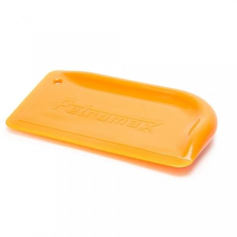 【速捷戶外】德國PETROMAX OS 鑄鐵鍋清潔刮片 新品上市!鑄鐵鍋清潔神器!