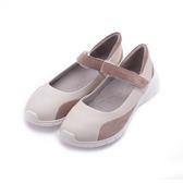 HUSH PUPPIES CYPRESS 輕量休閒鞋 米白 6183W176469 女鞋