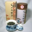 百大文山包種茶梅級(4兩)-香氣撲鼻,滋味甘潤,入口生津