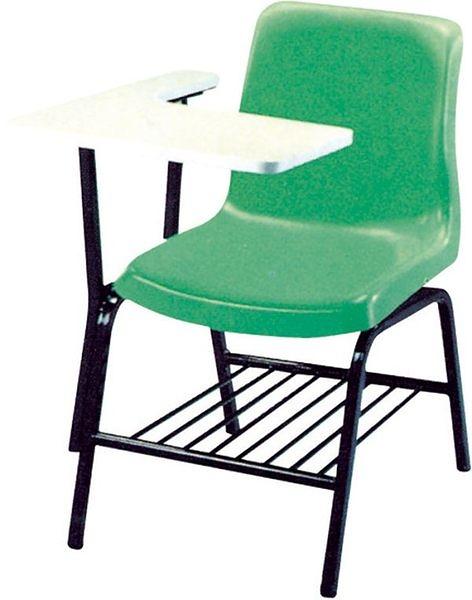 HY-Y190-7   學生課桌椅