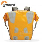 LOWEPRO 羅普 Dry Zone BP 40L 防水族後背包 (24期0利率 免運 立福公司貨) 雙肩後背相機包