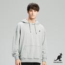 型號:6955105512 品牌LOGO時尚設計 柔軟舒適、美式寬鬆版型 100%純棉製造