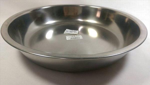 【 特價 台灣製造 15人份#304不銹鋼蒸盤】 15人份蒸盤 不鏽鋼蒸盤【八八八】e網購