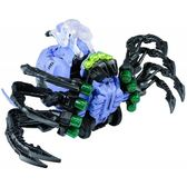 ZOIDS 洛伊德 ZW18 長腿蜘蛛 TOYeGO 玩具e哥