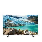 【SAMSUNG三星】65吋 4K UHD智慧聯網液晶電視 《UA65RU7100WXZW》全新原廠保固2年