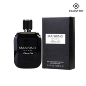 Kenneth Cole Mankind HERO 當代英雄男性淡香水 100ml《BEAULY倍莉》